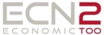 ECN2 - Economic Too